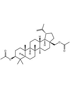 Betulin 3,28-diacetate
