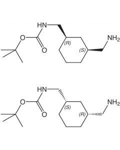 Boc-1,3-cis-DAMCH*HCl