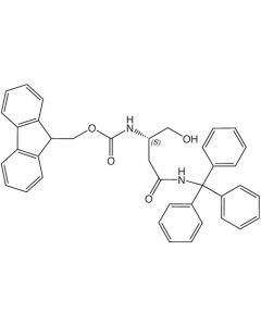 Fmoc-L-Asparaginol(Trt)