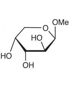 Methyl-beta-D-arabinopyranoside
