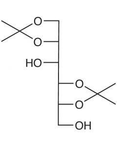 1,2:4,5-Di-O-isopropylidene-D-mannitol