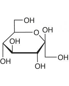 D-Mannoheptulose