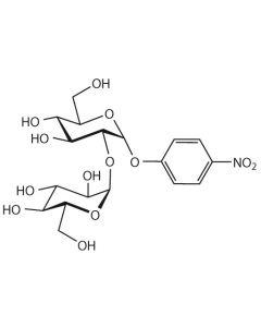 pNP-alpha-Kojobioside