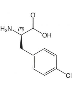H-D-Phe(4-Cl)-OH