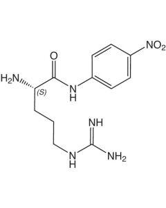 H-L-Arg-pNA*2HCl