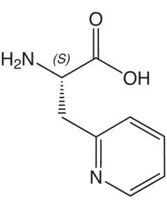 H-L-2Pal-OH*2HCl