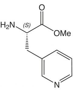 H-L-3Pal-OMe*2HCl