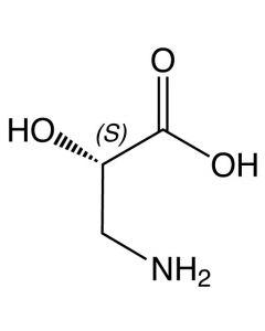 (S)-Isoserine