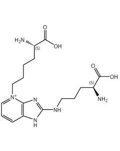 Pentosidine (TFA salt)