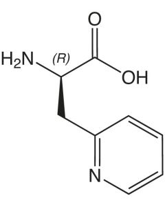 H-D-2Pal-OH*2HCl