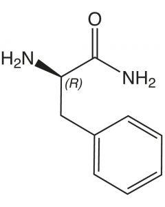 H-D-Phe-NH2*HCl