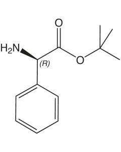 H-D-Phg-OtBu*HCl