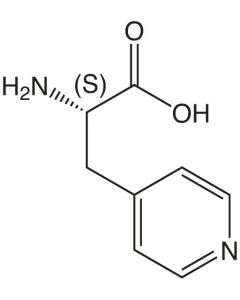 H-L-4Pal-OH*2HCl