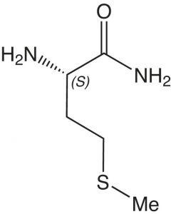 H-L-Met-NH2*HCl