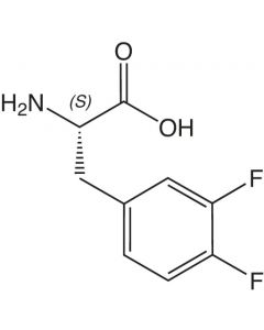 H-L-Phe(3,4-F2)-OH