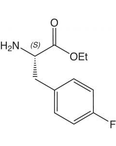 H-L-Phe(4-F)-OEt*HCl