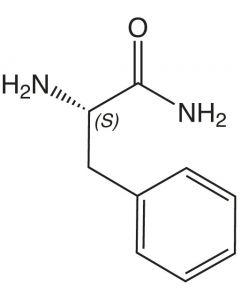 H-L-Phe-NH2*HCl