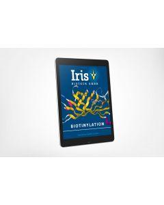Biotinylation Reagents eBook