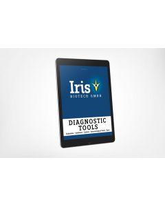 Diagnostic Tools eBook