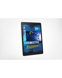 Photochemistry eBook