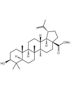 Betulinic acid methyl ester