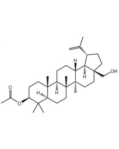 3-Acetylbetulin