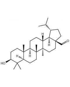 Dihydrobetulinaldehyde