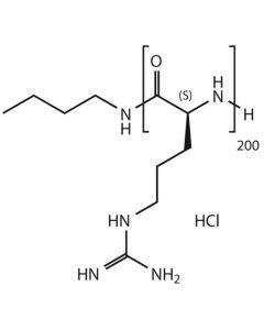 nBu-PArg(200)*HCl