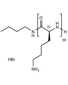 nBu-PLys(50)*HBr