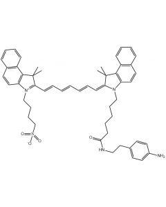 ICG-aniline