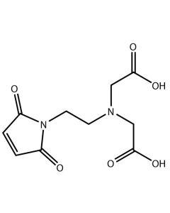 Mal-CH2CH2-N-(CH2-COOH)2