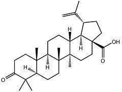 Betulonic acid