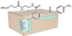 Belyntic High-Throughput Peptide Purification Kit (96x10µmol)