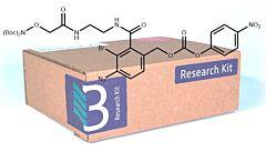 Belyntic Peptide Purification Kit (8x25µmol)