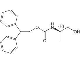 Fmoc-D-Alaninol