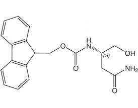 Fmoc-L-Asparaginol