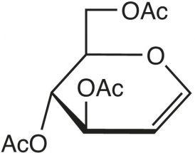 3,4,6-Tri-O-acetyl-D-glucal