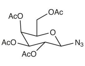 Azido-beta-Gal(Ac4)