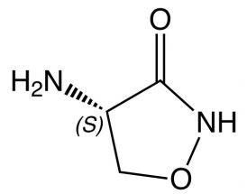 H-Cycloserine