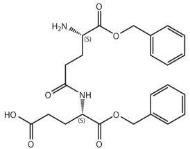 H-L-Glu(L-Glu-OBzl)-OBzl*HCl