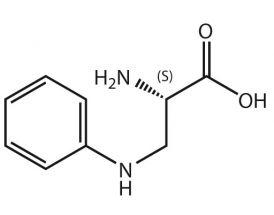 H-L-Dap(Phenyl)-OH