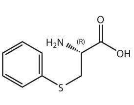 H-L-Cys(Phenyl)-OH