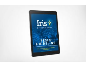 Resin Guideline eBook