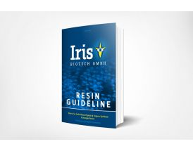 Resin Guideline