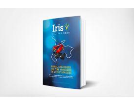 Cyclic Peptides Brochure