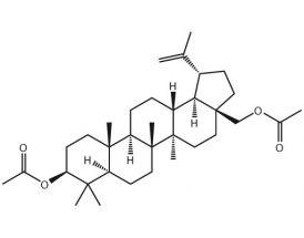 Betulin 3,28-diacetate