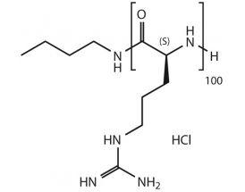 nBu-PArg(100)*HCl
