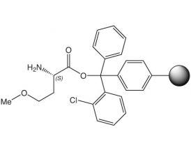 H-L-Hse(Me)-2CT Resin