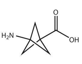 H2N-BCP-COOH*HCl