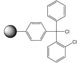 2CTC Resin